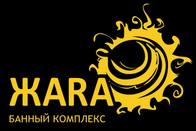 "Баня-сауна ""Жара"" Тольятти"